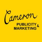 Cameron P&M logo