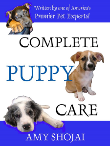 94PuppyCareCover