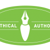 The year of the Ethical Author campaign