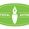 ALLiEthicalAuthor_Badge-small
