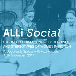 ALLi_Social_Goodreads1_Square