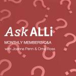 Ask_ALLi_Square