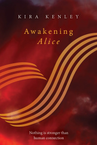 95Awakening Alice Cover EBOOK