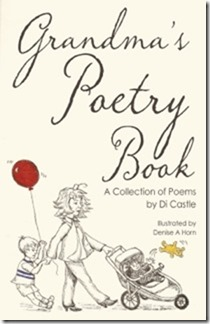 102poetry