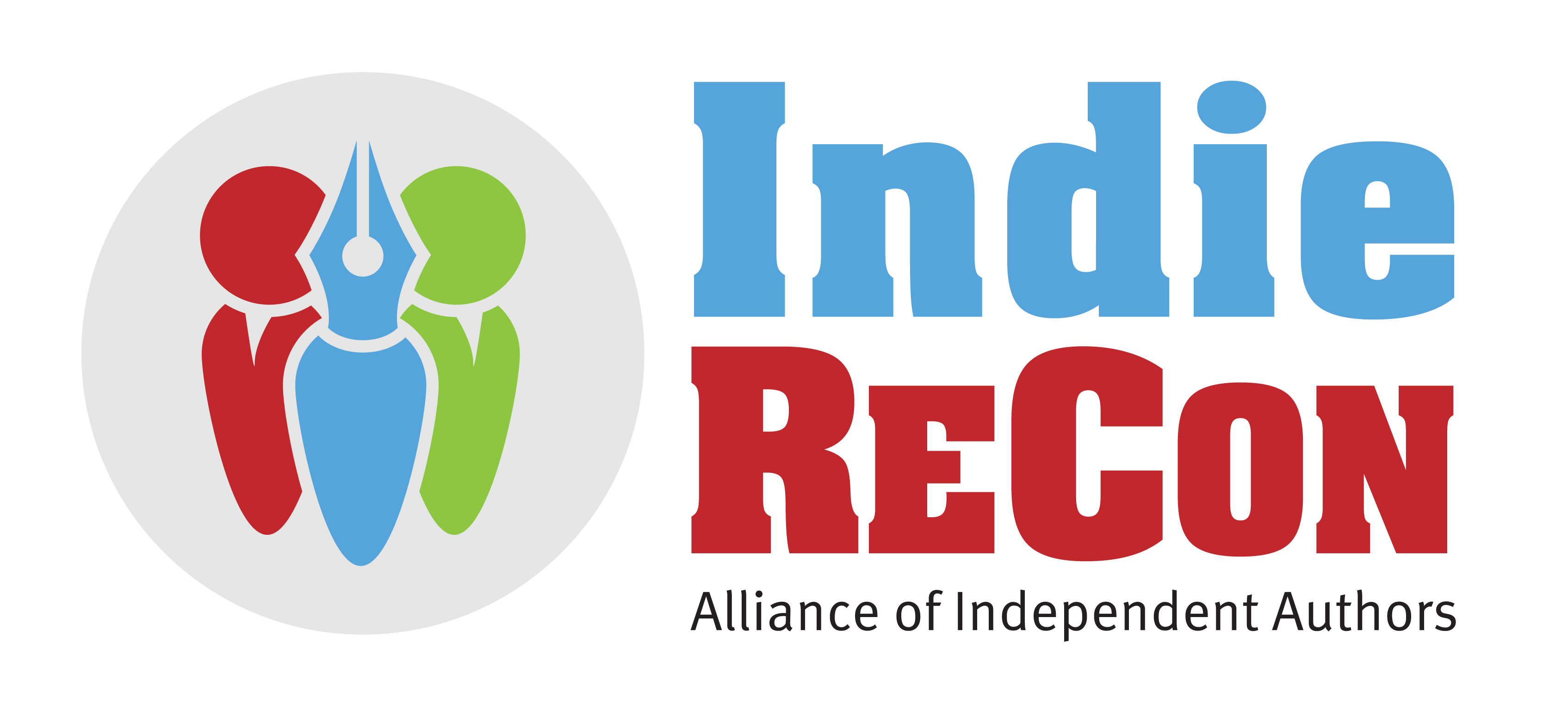 IndieRecon 2015 Icon Alliance Of Independent Authors