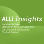 rp_ALLi_Insights-JAN-300x300.jpg
