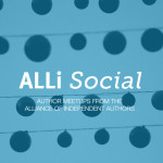 ALLi_Social_Square
