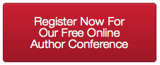 Register fro Our Indie Author Fringe Conference
