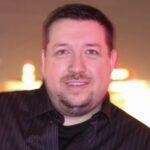 ALLi Marketing Advisor, Jim Kukral