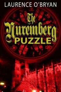 NurembergPuzzlex2700
