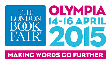ALLi News: London Book Fair Discounts And IndieReCon Extensions