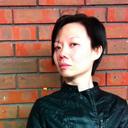Yen Ooi headshot