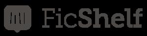 FicShelf-logo-black-transparent