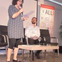 ALLi Campaign: Introducing #Authors4Bookstores