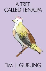 #116birds