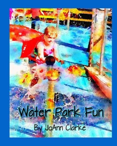 #117waterpark