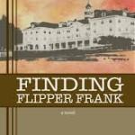 Finding Flipper Frank