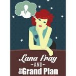 Lana Fray