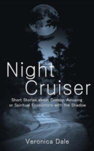 #120Night Cruiser