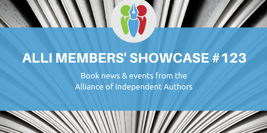 New Books, Awards, Events And Launches – ALLI Members' Showcase #123