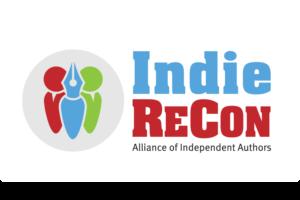 Indie ReCon logo
