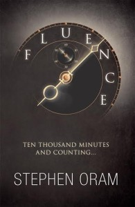 Cover of Fluence