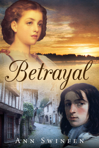 #126Betrayal Cover MEDIUM WEB