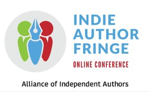 New Generic IAF Logo Online Conference