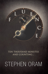 Cover of Fluence