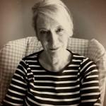 Valerie Shanley