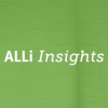 ALLi Insight Icon