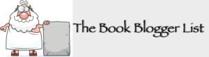 Book Blogger List website