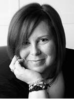 Spotting Trends In Children's Publishing 2016: Ali Cross