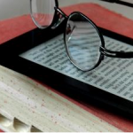 5 Top Tips for Ebook Formatting