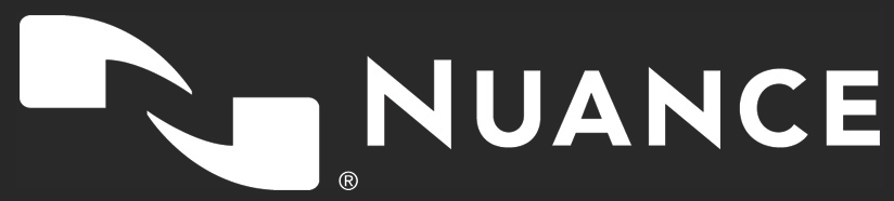 Nuance sponsor for Indie Author Fringe