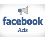 facebook ads David Penny