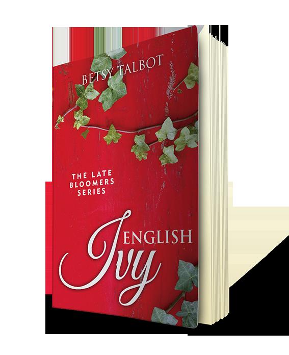 english romantic essayists