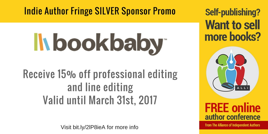 iaf-bookbaby-2017 sponsor promo