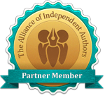 Partner Member's Badge from ALLI