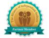 Partner Member's Badge from ALLI