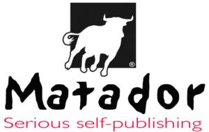 Matador Serious Self Publishing