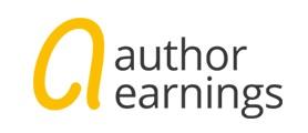 AuthorEarning-Logo (1)