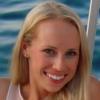Katie Donelan BookBub ALLi Insights September 2015