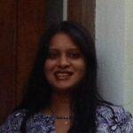headshot of Varunika Ruwanpura