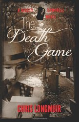 Cover of The Death Game