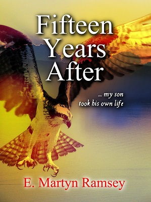 Cover Of Fifteen Years After