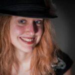 Jen Minkman headshot