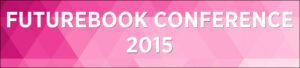 FutureBook-main-banner