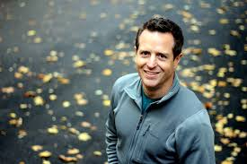 Hugh Howey and the bigger sales picture