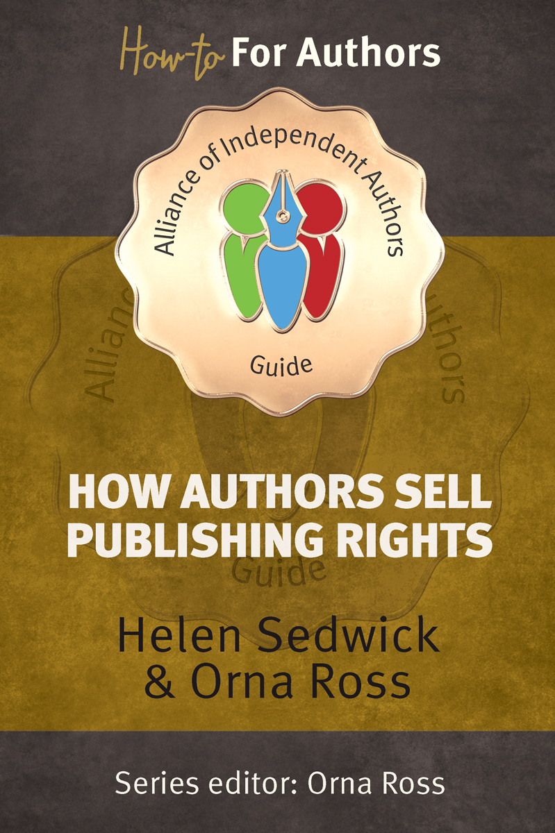 Copyright – An Essential Summary For Indie Authors
